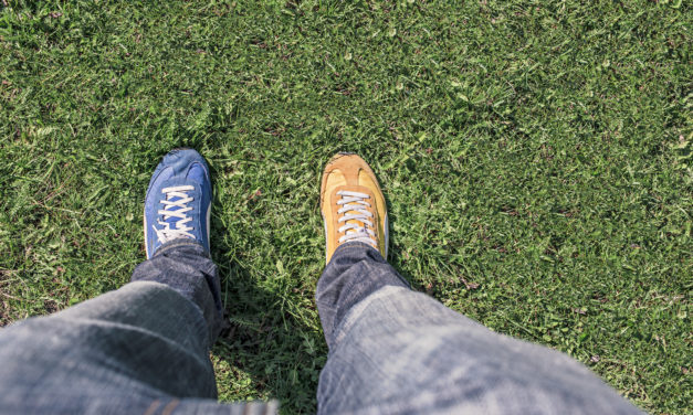 Closing the Loop on 360 Degree Personalization