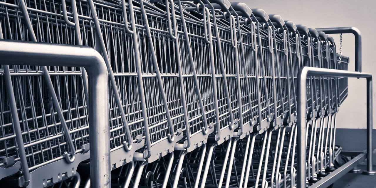 Why Shopper Marketing is Relevant Today