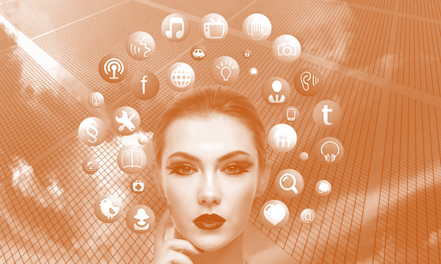 Digital Technologies: What's Working for Shoppers