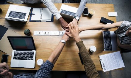Customer Collaboration: Tomorrow's Winning Strategy