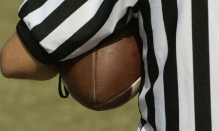 What Do Mobile Payments and Fantasy Football Have in Common?