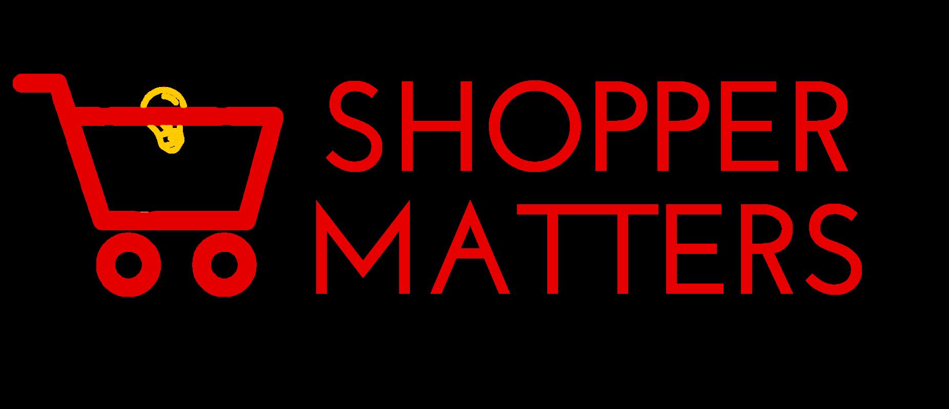 Shopper Matters