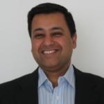 Sandeep Sreedharan