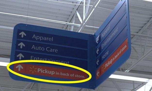 Three Ways to Improve eCommerce at Retail