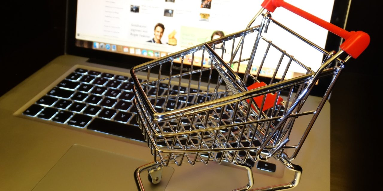 There is Clear Value Merging In-store and Digital Shopping