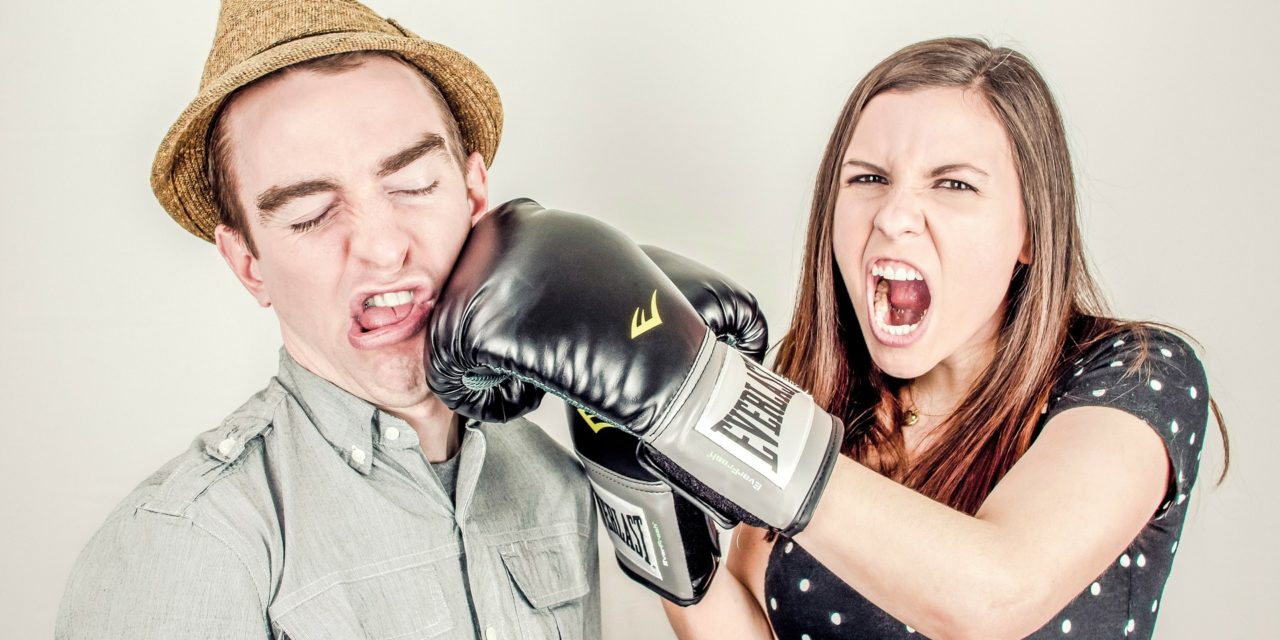 Winning The Battle For Shopper Loyalty