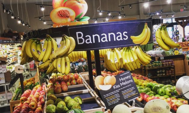 Getting Shopper Marketing Messaging Right